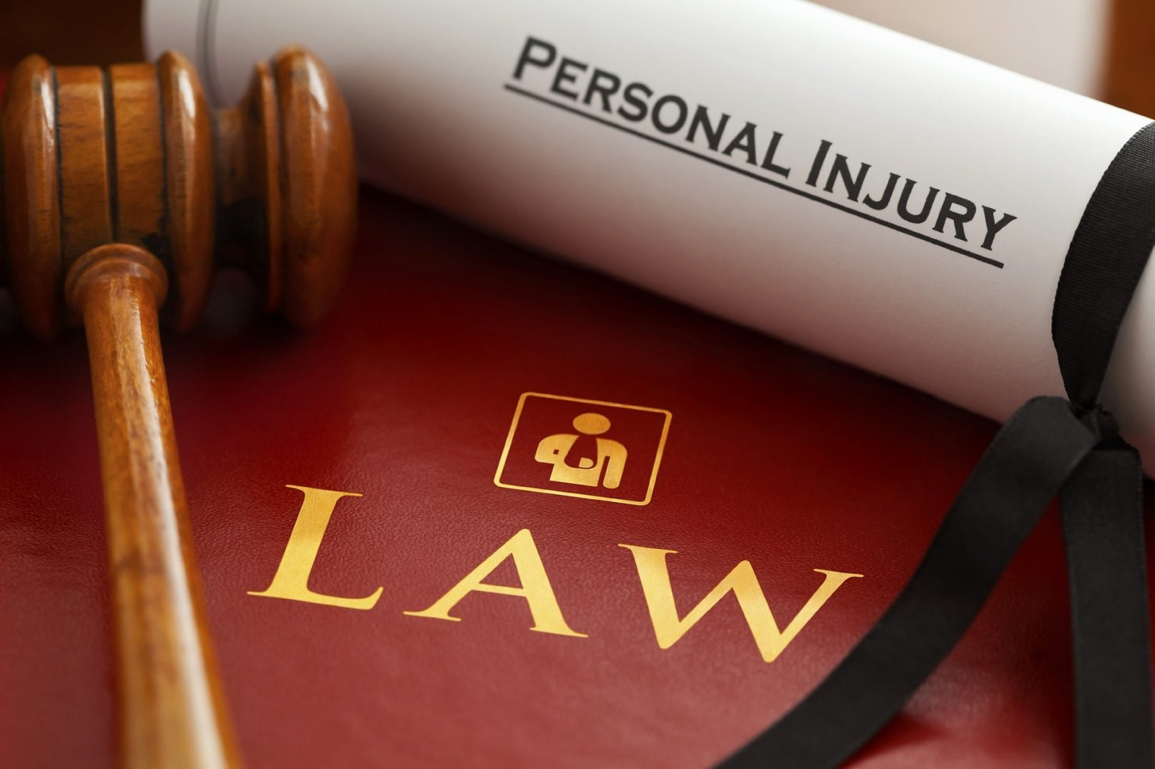 car accident lawyer norfolk, norfolk car accident attorney